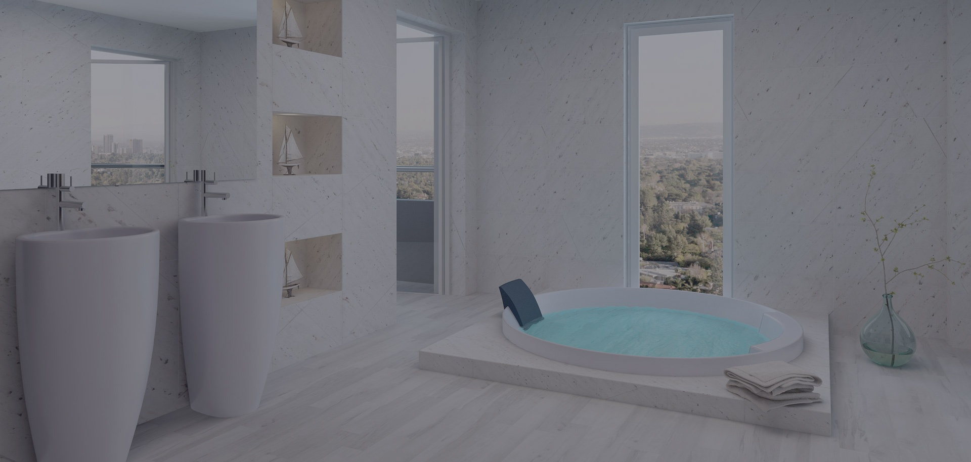 Inmobiliaria en manresa pisos en manresa asesoria integral consultin - Alquiler pisos en terrassa particulares ...