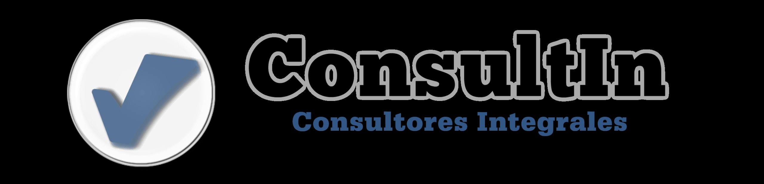 Inmobiliaria en Manresa | pisos en Manresa | Asesoria Integral | Consultin