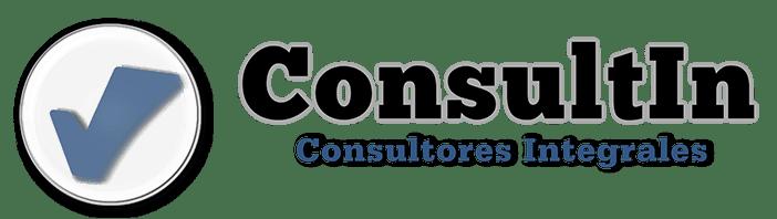 Consultin
