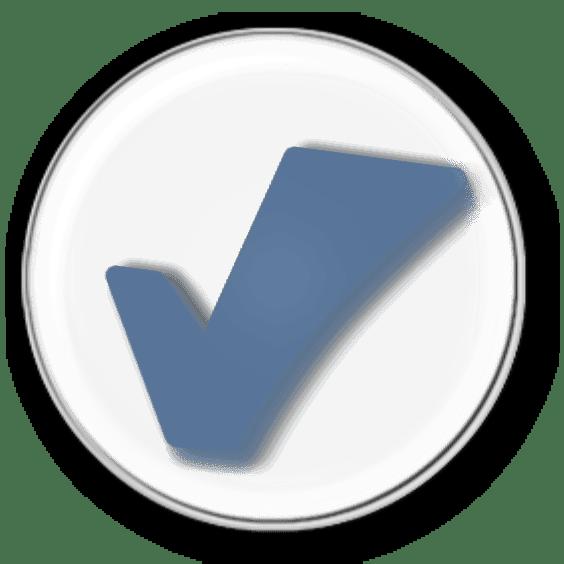 ConsultIn (Consultors Integrals)