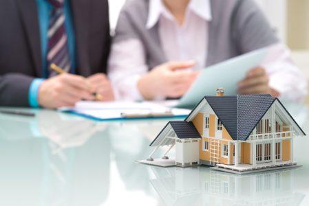 Guía para pisos en venta