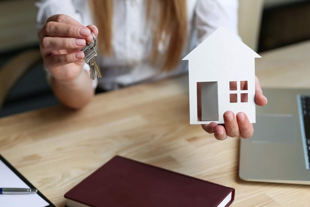 Encontrar pisos en Manresa con la inmobiliaria ConsultIn 3