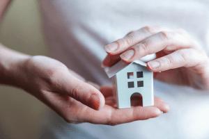 ConsultIn: la inmobiliaria para encontrar pisos de alquiler en Manresa 6