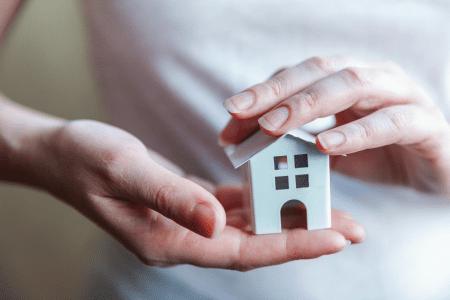 ConsultIn: la inmobiliaria para encontrar pisos de alquiler en Manresa 1