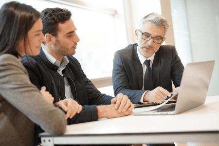 Asesoría ConsultIn: Abogados en Manresa presenciales y online 1