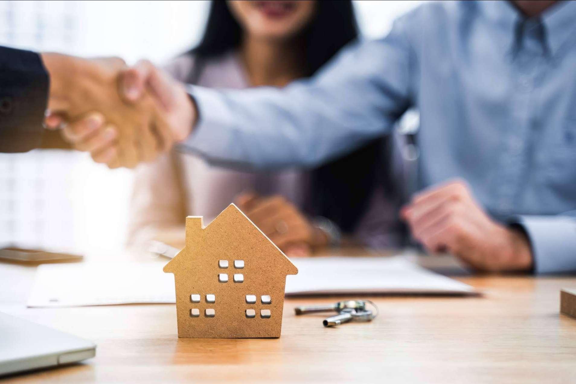 ConsultIn: ¿Cómo conseguir una hipoteca al 100%? 3