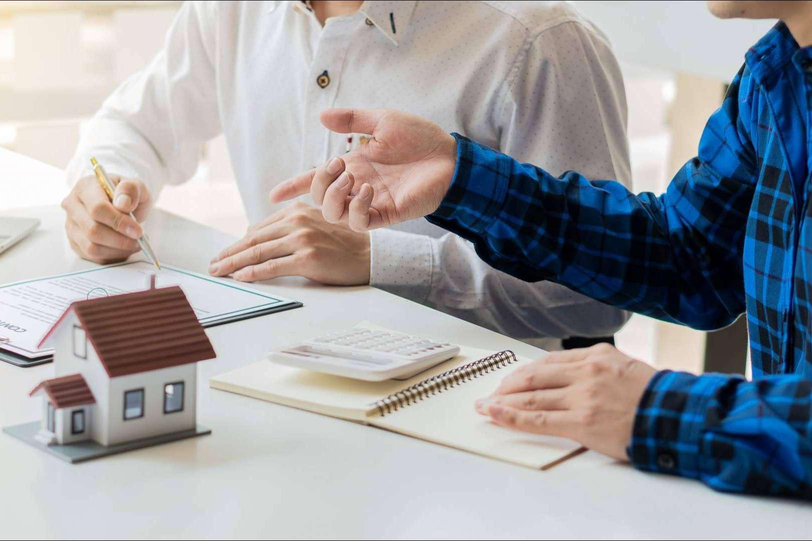 ConsultIn: la reclamación de gastos de hipoteca 2