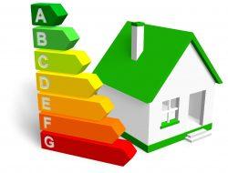 certificado_energetico-viviendA