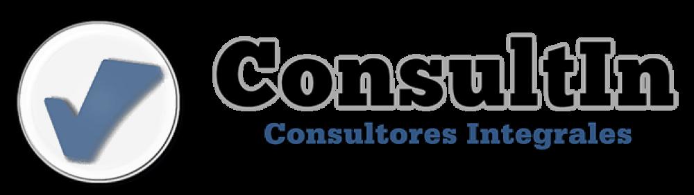 Consultin (Consultores INtegrales)